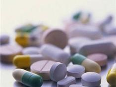 Аптеки Сарапула