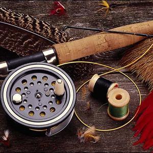 Охотничьи и рыболовные магазины Сарапула
