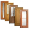 Двери, дверные блоки в Сарапуле