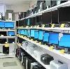 Компьютерные магазины в Сарапуле