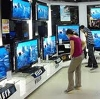 Магазины электроники в Сарапуле