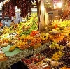 Рынки в Сарапуле