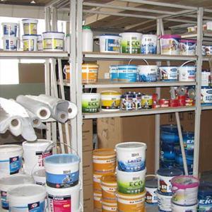 Строительные магазины Сарапула