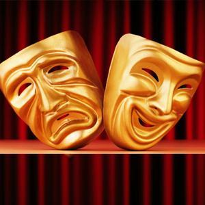 Театры Сарапула