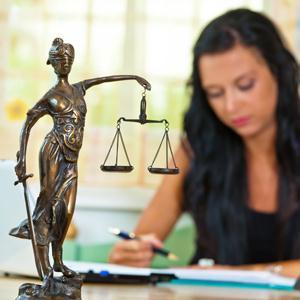 Юристы Сарапула